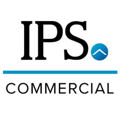 IPS Commercial - Independent Property Services