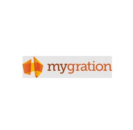 Mygration