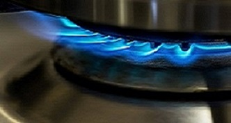 Lassalle Gas Co Inc.