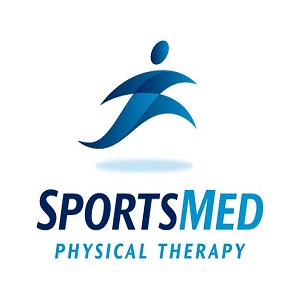 SportsMed Physical Therapy - Edison NJ