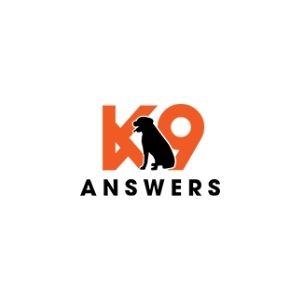 K9 Answers Dog Training