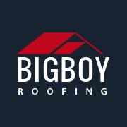 Big Boy Roofing