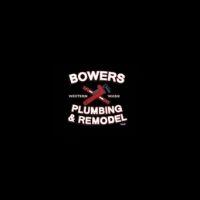 Bowers Plumbing & Remodel Tacoma