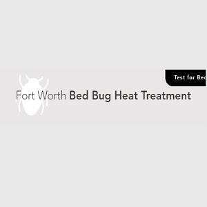 Fort Worth Bed Bug Heat Treatment