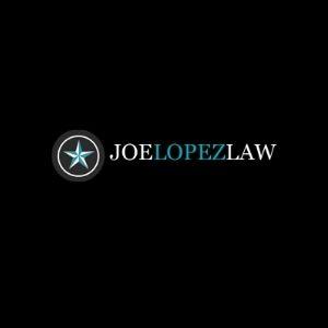 Joe Lopez Law