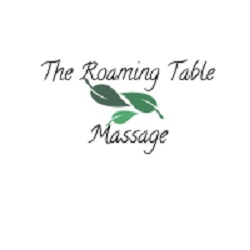The Roaming Table Massage