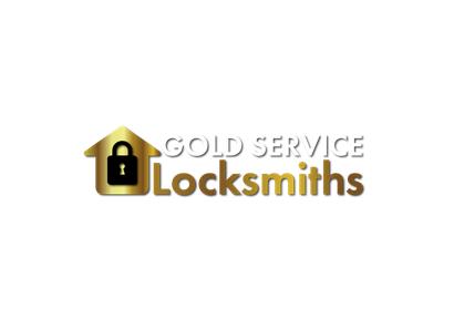 Gold Service Locksmiths