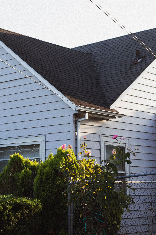 Douglas County Roofing