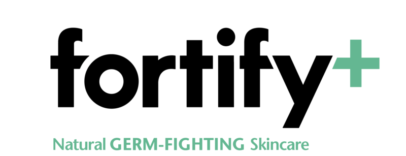 Fortify Skincare