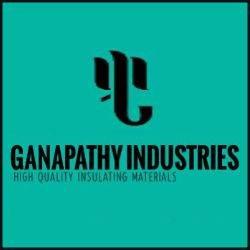GANAPATHY INDUSTRIES