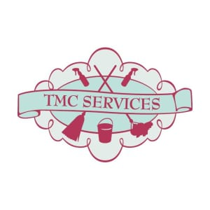 TMC Cleaning Services