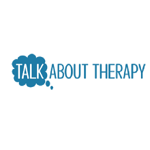 Talk About Therapy - Speech Therapy