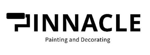 Pinnacle Painting And Decorating Winnipeg