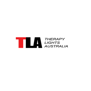 Therapy Lights Australia