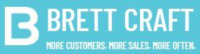 Brett Craft Consulting