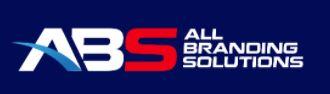 All Branding Solutions