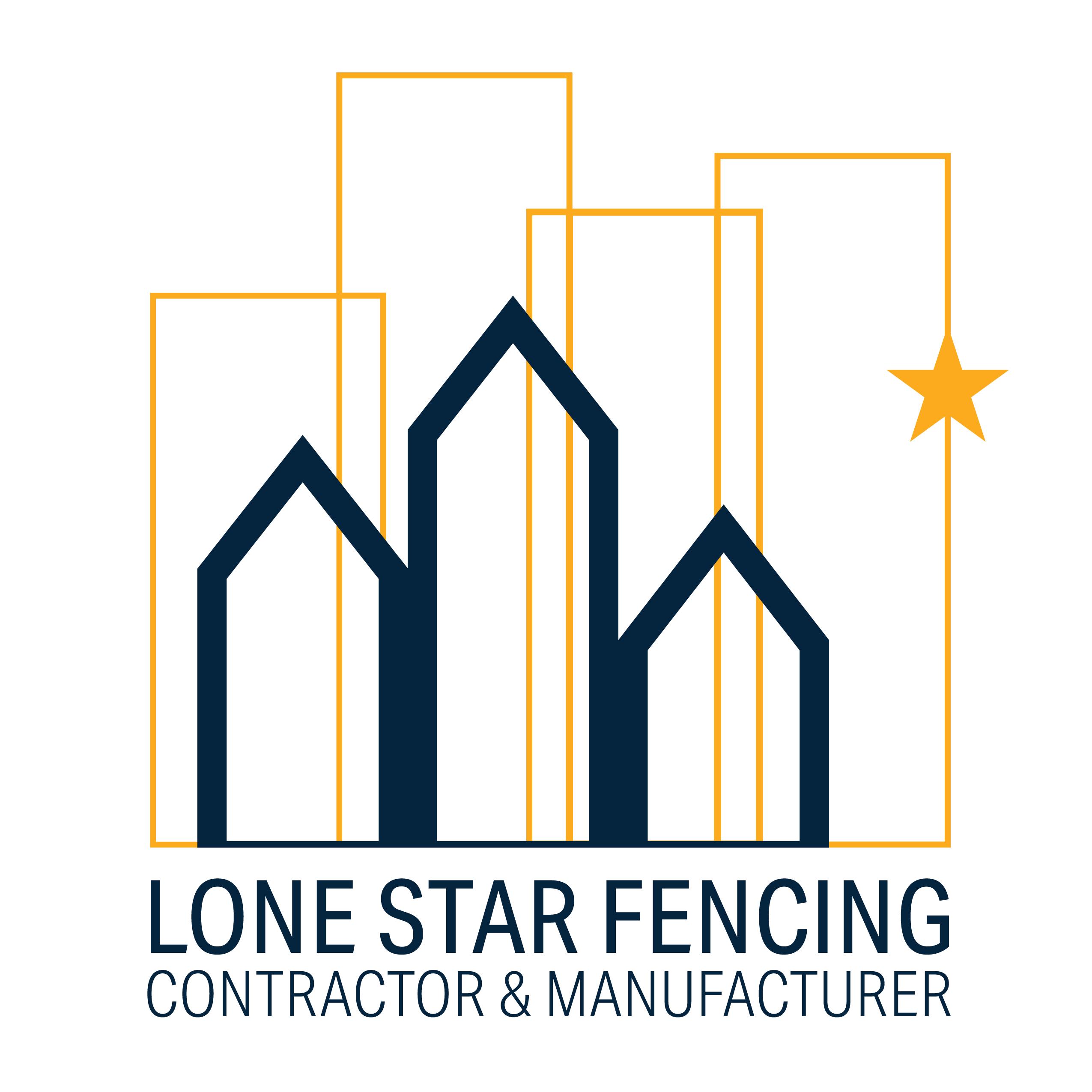 The Lone Star Fencing LLC