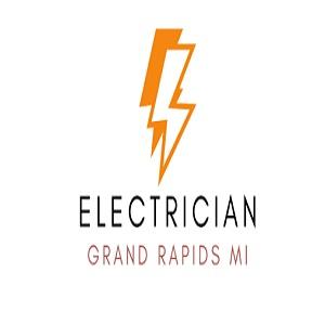 Electrician Grand Rapids MI