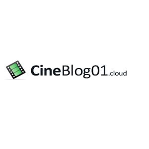 Cineblog01 - Film Streaming Gratis in Alta Definizione