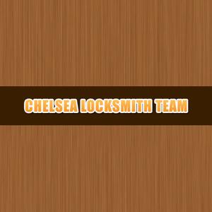 Chelsea Locksmith Team