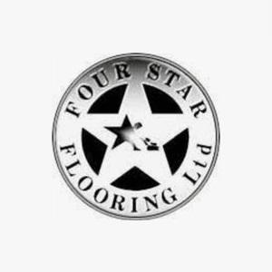 4Star Flooring
