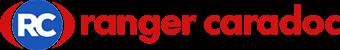 Ranger Caradoc Hydraulics Ltd