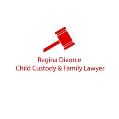 Regina Family Lawyers