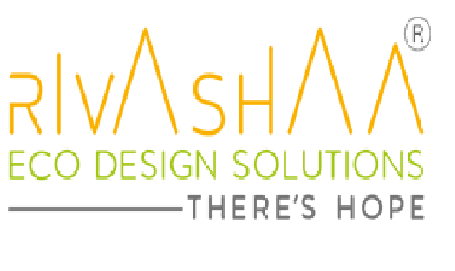 Rivashaa Eco Design solutions P Ltd