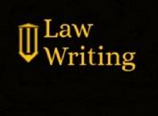 Law Writing