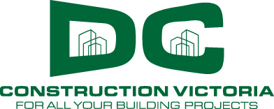 D.C.Construction Victoria Pty Ltd