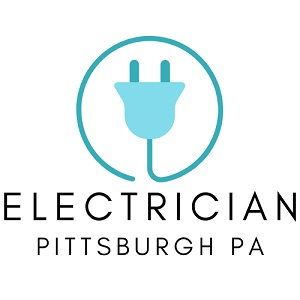 Electrician Pittsburgh PA