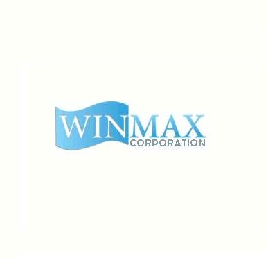 Winmax Windows and Doors