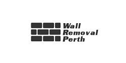 Wall Removals Perth