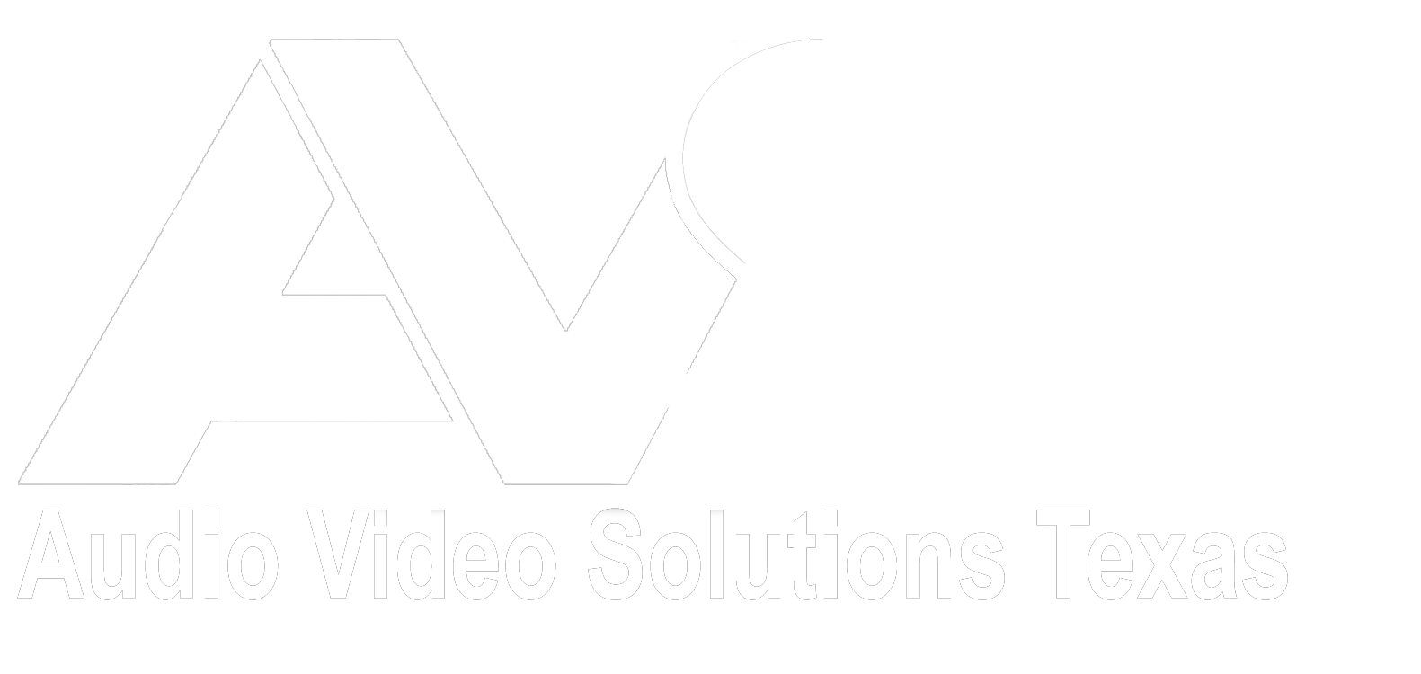 Audio Video Solutions Texas