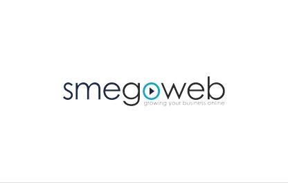 SMEGOWEB - Digital Marketing Agency