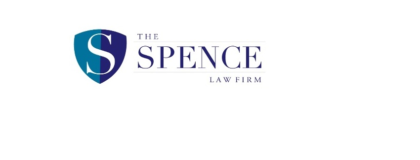 The Spence Law Firm