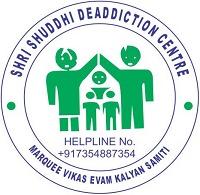 Shri Shuddhi Nasha Mukti Kendra Deaddiction Centre in Raipur
