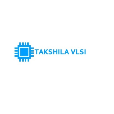 Takshila Institute of VLSI Technologies
