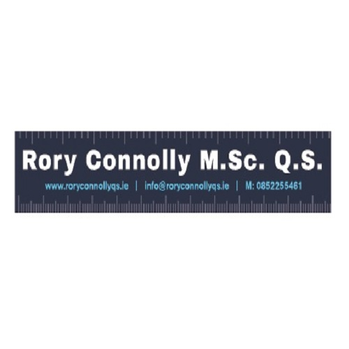 Rory Connolly QS