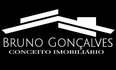 Bruno Gonçalves Imobiliária