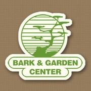 Bark & Garden Center Inc