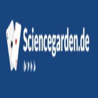 sciencegarden.de