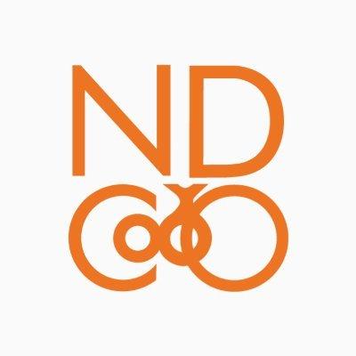N. Dowuona & Company