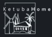 KetubaHome