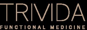 Trivida Functional Medicine