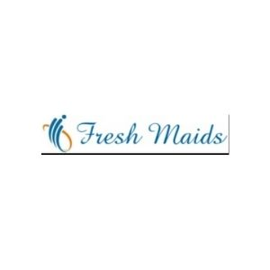 Fresh Maids House Deep Cleaning
