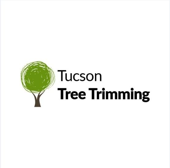 Tucson Tree Trimming