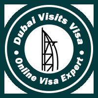 Dubai Visitor Visa