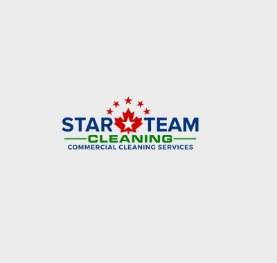 Star Team Cleaning – Commercial Cleaning Services