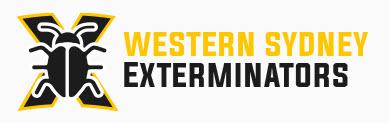 Western Sydney Exterminators